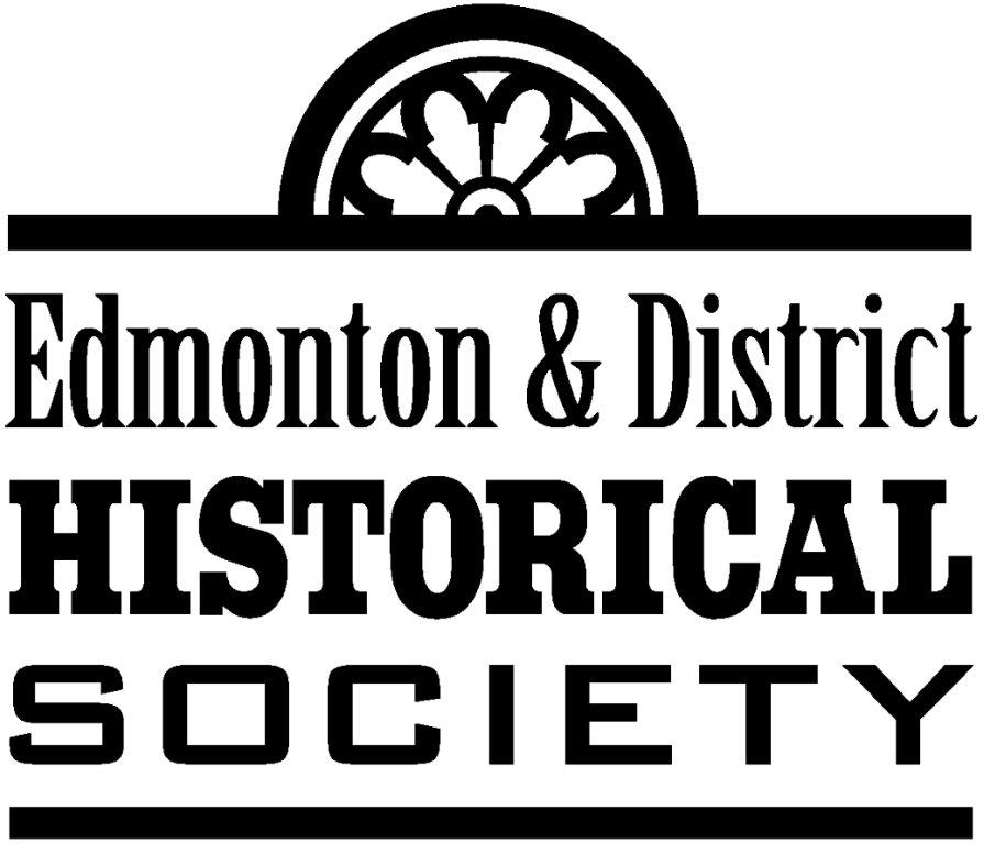Edmonton and District Historical Society