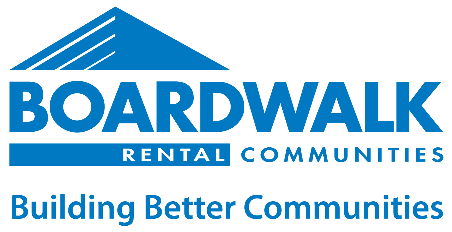Boardwalk Rental Communitities