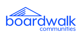 Boardwalk Communitities