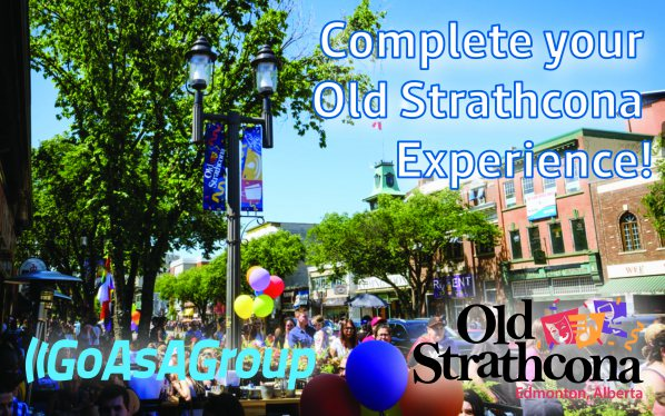 sand-on-whyte-old-strathcona-experience